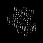bfu Beratungsstelle für Unfallverhütung